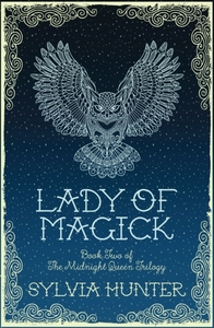 Lady of Magick