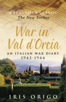 War in Val D'Orcia