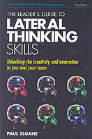 The Leader's Guide to Lateral Thinking S