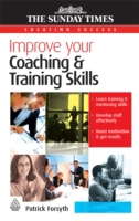 Improve Your Coaching and Training Skill