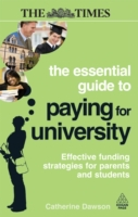 Essential Guide to Paying for University