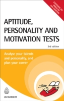 Aptitude Personality and Motivation Test