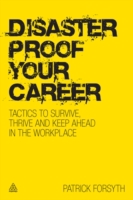Disaster-proof Your Career