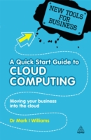 Quick Start Guide to Cloud Computing