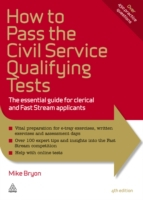 How to Pass the Civil Service Qualifying