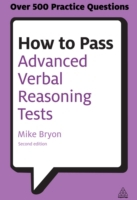 How to Pass Advanced Verbal Reasoning Te