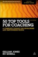 50 Top Tools for Coaching