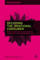 Decoding the Irrational Consumer