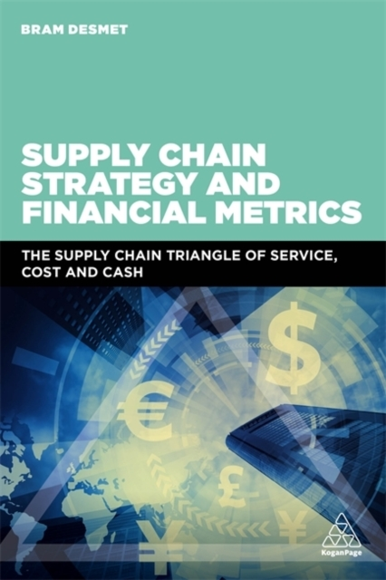 Supply Chain Strategy and Financial Metr