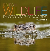 British Wildlife Photography Awards: Col