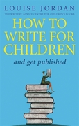 How To Write For Children And Get Publis