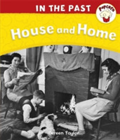 Popcorn: In The Past: House and Home