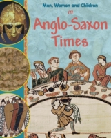 Men, Women and Children in Anglo-Saxon T