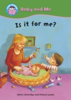 Start Reading: Baby and Me: Is it for me
