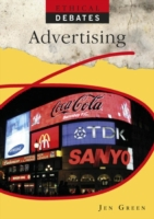 Ethical Debates: Advertising