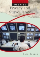 Ethical Debates: Privacy and Surveillanc
