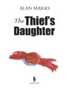 Thief's Daughter