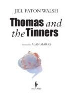 Thomas and the Tinners