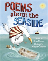 Poems About: The Seaside
