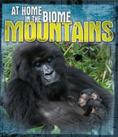 At Home in the Biome: Mountains