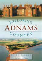 Exploring Adnams Country