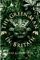 Green Man in Britain