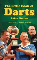 Little Book of Darts