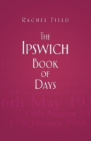 Ipswich Book of Days