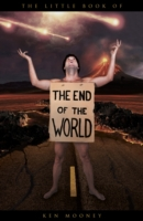 Little Book of the End of the World