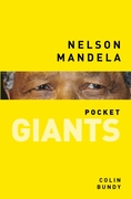 Nelson Mandela: pocket GIANTS