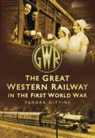Great Western Railway in the First World