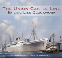 The Union-Castle Line