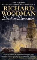 Death Or Damnation: Nathaniel Drinkwater