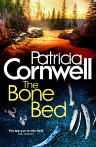 The Bone Bed