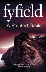 A Painted Smile