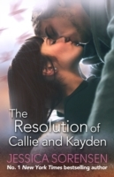 The Resolution of Callie and Kayden