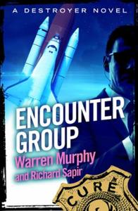 Encounter Group: Number 56 in Series