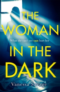 The Woman in the Dark