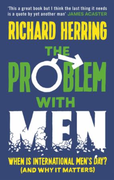 The Problem with Men