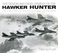 The Design and Development of the Hawker
