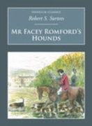 Mr Facey Romford's Hounds