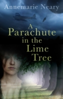 Parachute in the Lime Tree