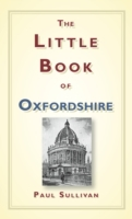 Little Book of Oxfordshire