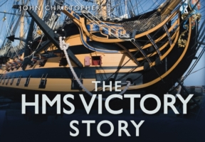 HMS Victory Story