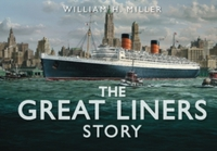 Great Liners Story