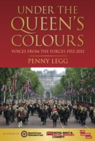 Under the Queen's Colours