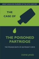 Case of the Poisoned Partridge