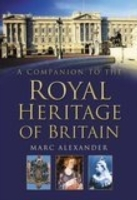 Companion to the Royal Heritage of Brita
