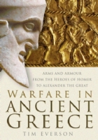 Warfare in Ancient Greece
