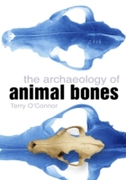 Archaeology of Animal Bones